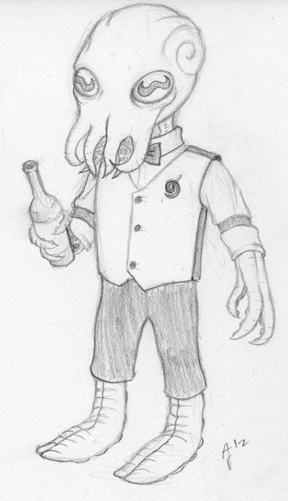 Bartender001